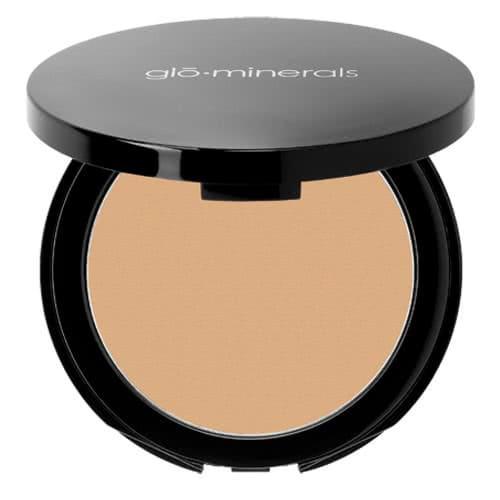 Glo Skin Beauty Finishing Powder by Glo Skin Beauty