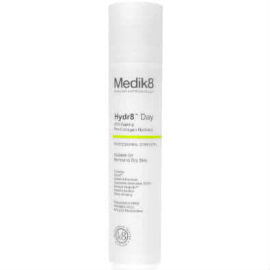 Medik8 Hydr8 Day - Normal/Dry Skin by Medik8