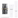 Mr. Smith the foundation and dry shampoo duo by undefined