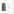 Mr. Smith the foundation and dry shampoo duo by Mr. Smith