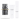 Mr. Smith the foundation and dry shampoo duo
