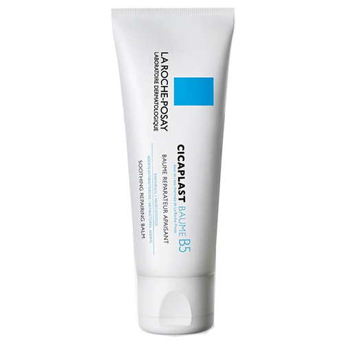 La Roche-Posay Cicaplast Soothing Repairing Balm