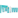 Moroccanoil New Curl in Town by MOROCCANOIL