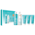 Moroccanoil New Curl in Town