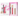 Jane Iredale Pink Smooch Lip Kit by Jane Iredale