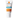 La Roche-Posay Anthelios Ultra Cream SPF 50+ 50ml by La Roche-Posay
