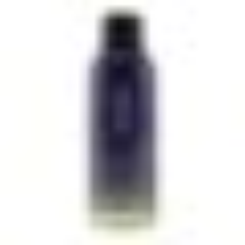 Oribe Shine Light Reflecting Spray