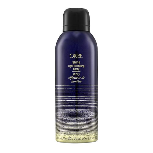Oribe Shine Light Reflecting Spray