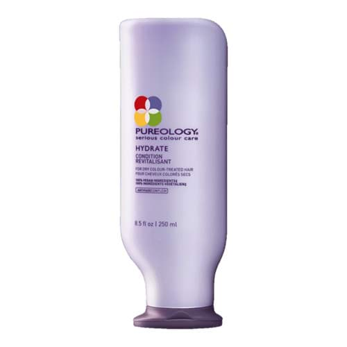 Pureology Hydrate - Condition by Pureology