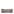 Cinema Secrets Ultimate Foundation 5-in-1 Pro Palette by Cinema Secrets