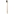 PearlBar Bamboo + Charcoal Toothbrush - Adult Medium by Pearlbar