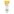 Weleda Children's Tooth Gel 50mL by Weleda