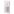 AHC Natural Essential Mask Aqua Brightening 28g - 5 Pack by AHC