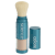 Colorescience Sunforgettable Total Protection Brush SPF30