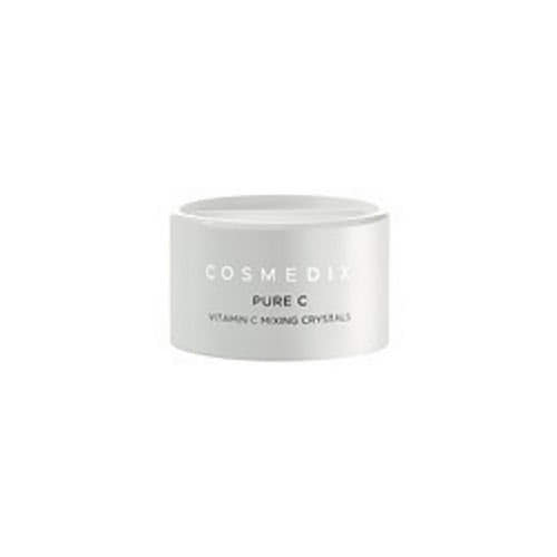 Cosmedix Pure C Mixing Crystals by Cosmedix