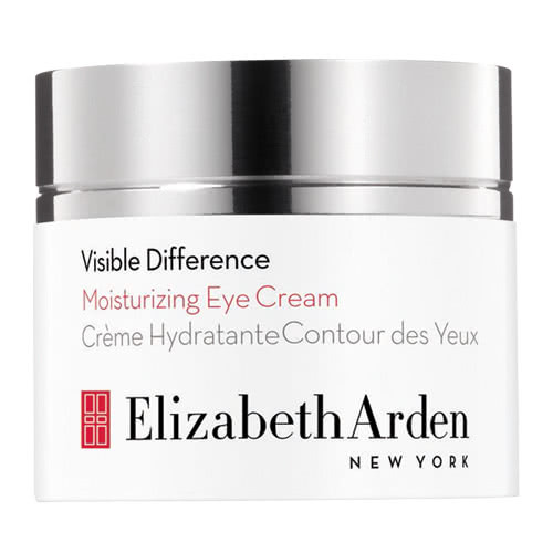 Elizabeth Arden Visible Difference Moisturizing Eye Cream by Elizabeth Arden