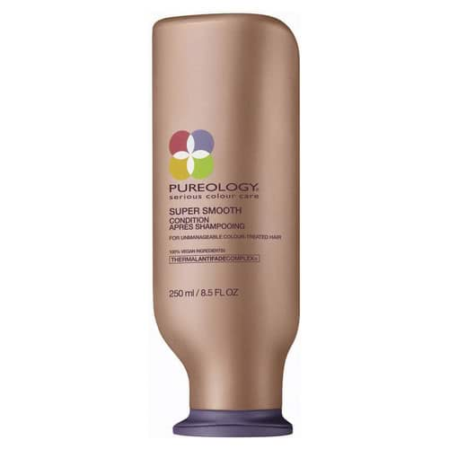 Pureology Super Smooth - Hair Condition by Pureology