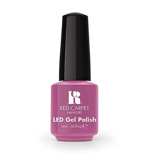 Red Carpet Manicure Gel Polish - Leading Lady by Red Carpet Manicure