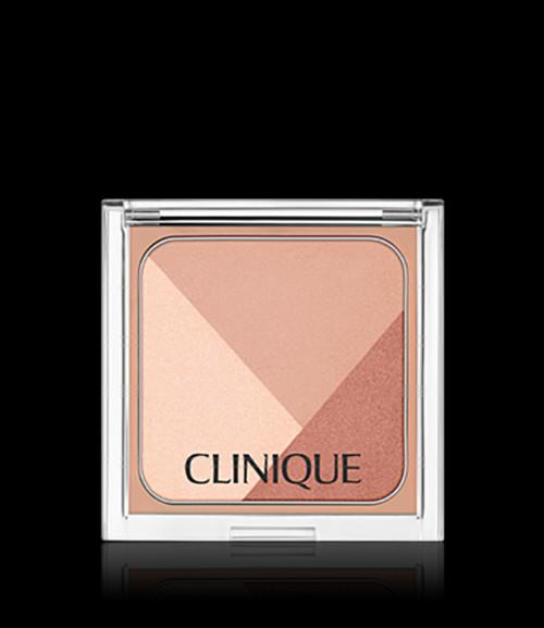 Clinique Sculptionary Cheek Contouring Palette by Clinique
