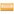Dr. Bronner Castile Bar Soap - Citrus by Dr. Bronner's