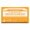 Dr. Bronner Castile Bar Soap - Citrus