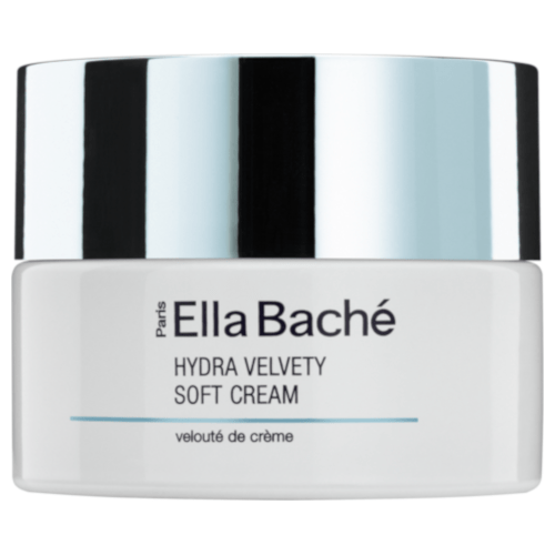 Ella Baché Hydra Velvety Soft Cream 50ml by Ella Bache