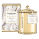 Glasshouse Rendez-Vous Candle Amber & Orchid by Glasshouse Fragrances