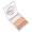 Napoleon Perdis The Ultimate Contour Palette Light