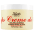Kiehl's Crème de Corps Soy Milk and Honey Whipped Body Butter 226g