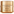 Lancôme Absolue Eye Cream 20mL by Lancôme