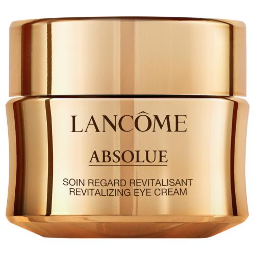 Lancôme Absolue Eye Cream 20mL