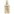 Wella SP Luxe Oil Reconstructive Elixir 100ml by Wella SP