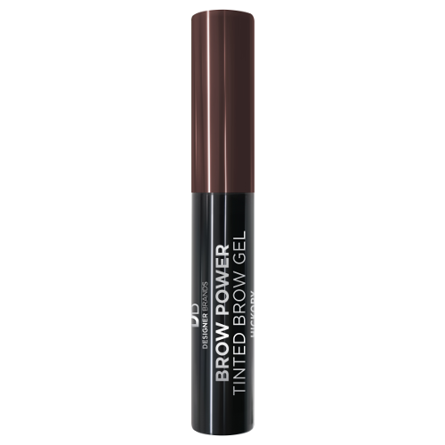 Designer Brands Brow Power Tinted Brow Gel by Designer Brands