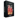 Redken Frizz Dismiss Duo Pack by Redken