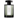 L'Artisan Parfumeur Passage d'Enfer 100ml