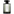L'Artisan Parfumeur Passage d'Enfer EDT 100ml by L'Artisan Parfumeur