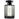 L'Artisan Parfumeur Passage d'Enfer EDT 100ml