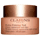 Clarins Extra-Firming Night Regenerating Cream - All Skin Types