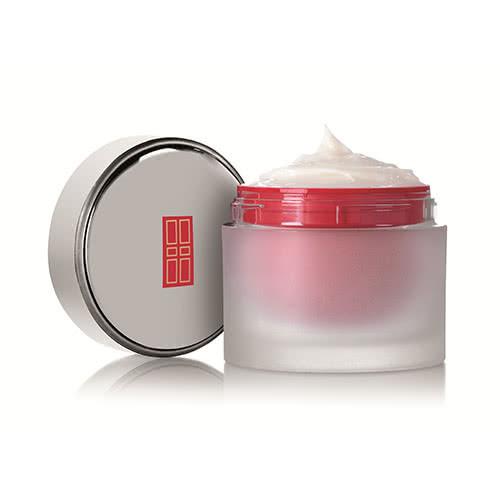 Elizabeth Arden Skin Illuminating Firm and Reflect Moisturiser