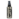 Windle & Moodie Shine & Smoothing Oil