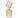 Benefit Dandelion Shy Beam by Benefit Cosmetics