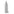 Cosmedix Benefit Balance Antioxidant Infused Toning Mist by Cosmedix