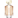 Hugo Boss Hugo Boss The Scent for Her EDP 100 mL by Hugo Boss