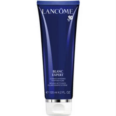 Lancôme Blanc Expert Purifying Foam Cleanser