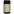 APOTECARI CROWNING GLORY 1 MONTH - SCALP & HAIR HEALTH by Apotecari