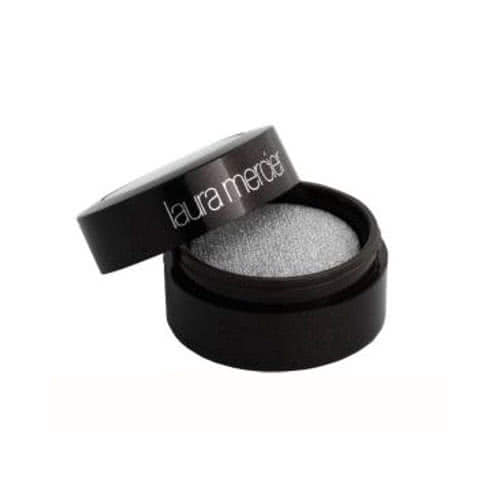 Laura Mercier Foiled Eye Colour