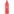 Aveda NutriPlenish Hydrating Conditioner – Deep Moisture 1000ml  by Aveda