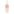 ELEVEN Miracle Hair Treatment - 125ml by ELEVEN Australia