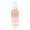 ELEVEN Miracle Hair Treatment - 125ml