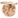 Iconic London Luminous Powder Palette - Original by ICONIC London